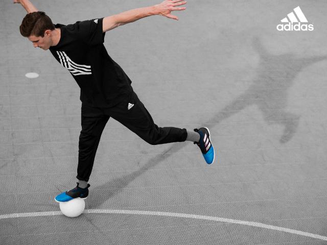 adidas_tango.jpg