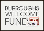 Burroughs Wellcome Fund