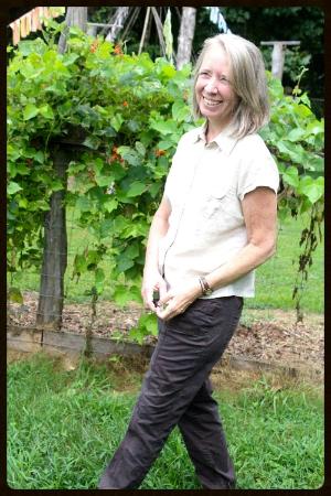 Susan Gottfried