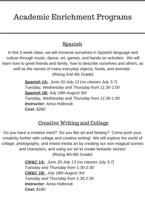 Copy of Summer Academic Enrichment and Tutoring-Website (1).jpg