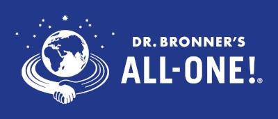 drbronners-logo-horiz-negative-blue_HR.jpg