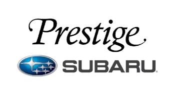 Prestige Logo Stacked_0.jpg