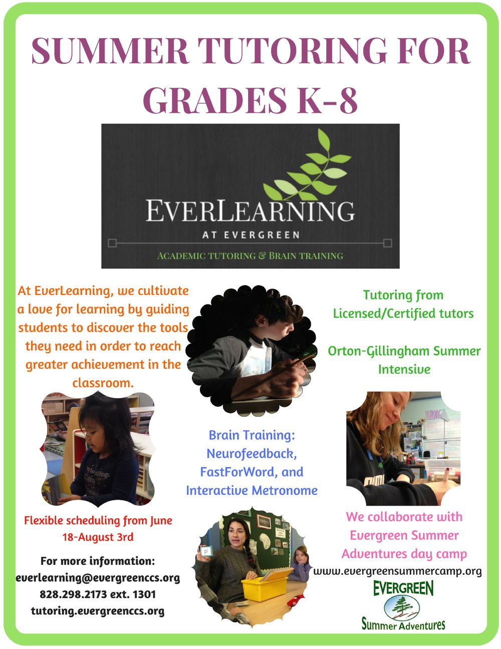 Summer Tutoring for K-8 students jpg.jpg