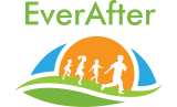 EverAfter.png