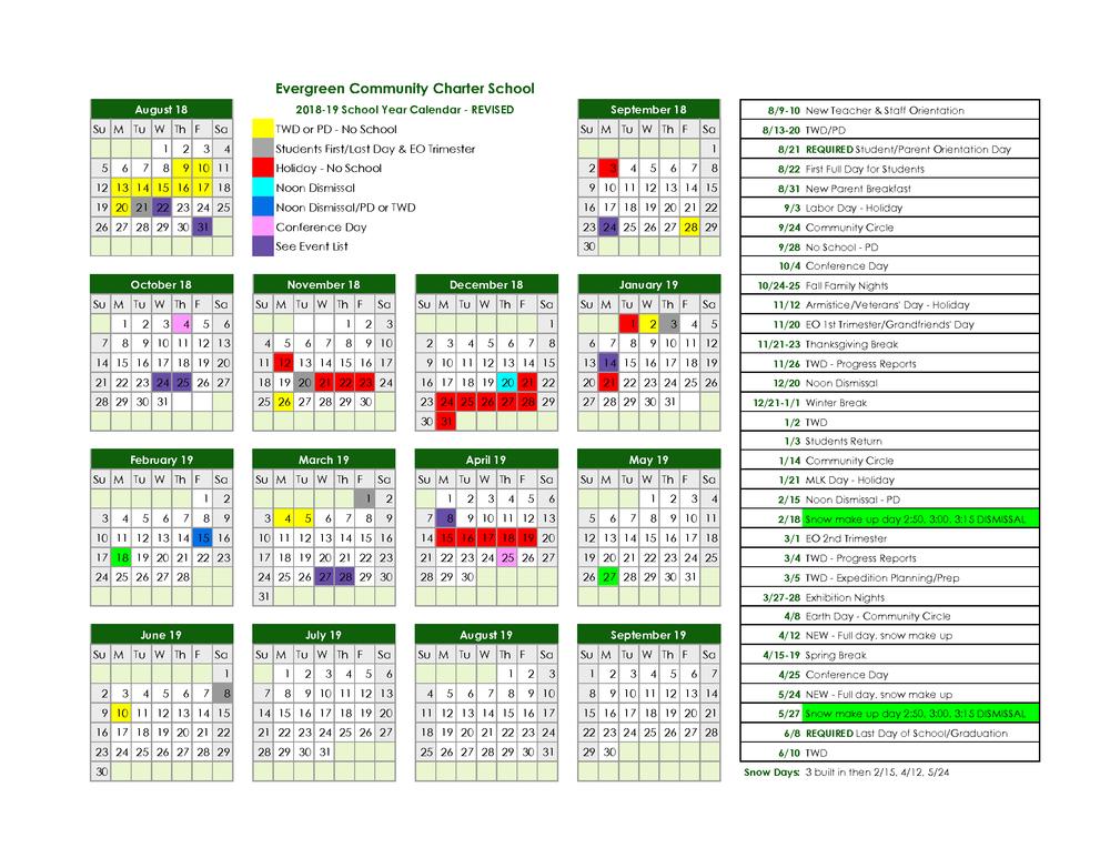 2018-2019 Calendar - Approved - REVISED - Sheet1.png
