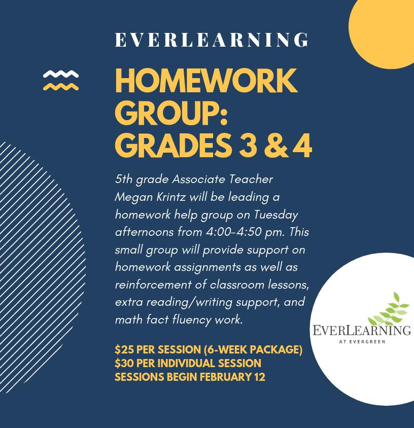 EverLearning Homework Workshop.png
