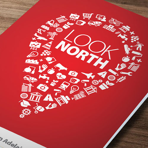 Download the Northern Economic Plan