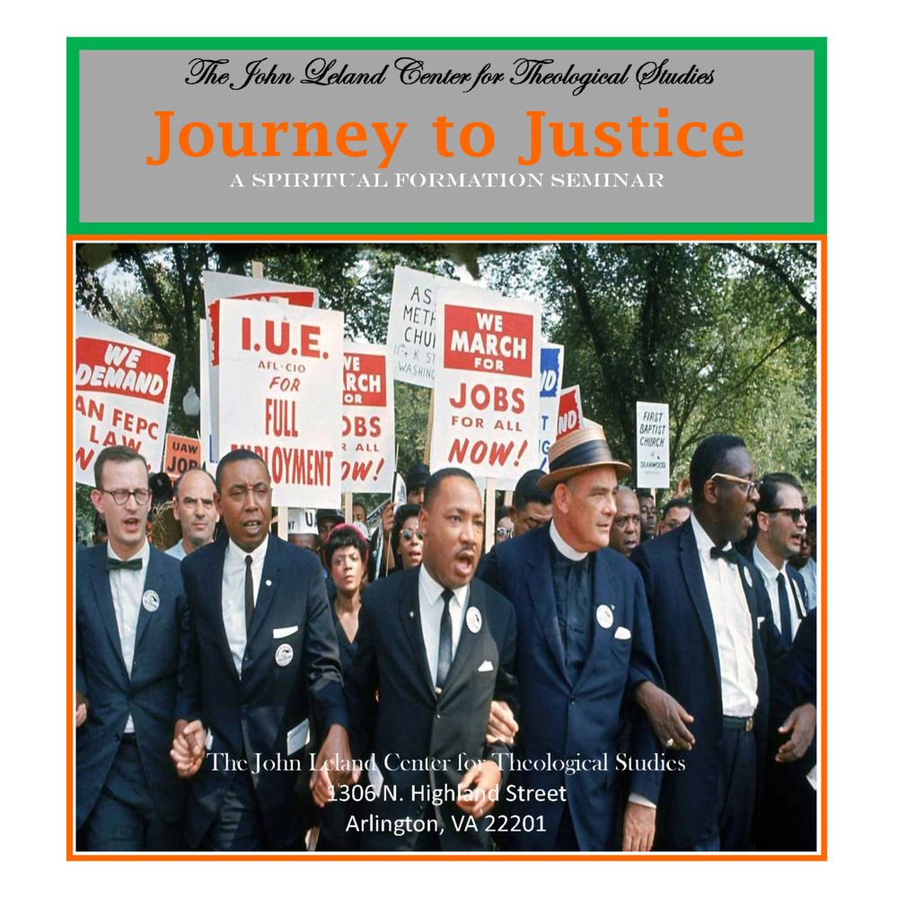 Journey2Justice_Poster 2.png