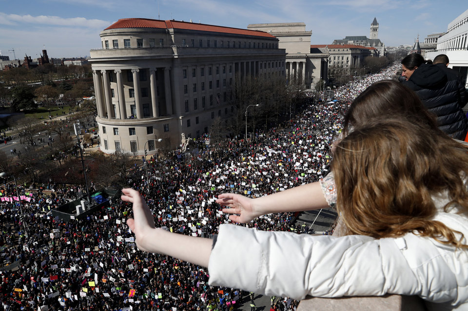 MFOL - from Newseum rooftop.jpg