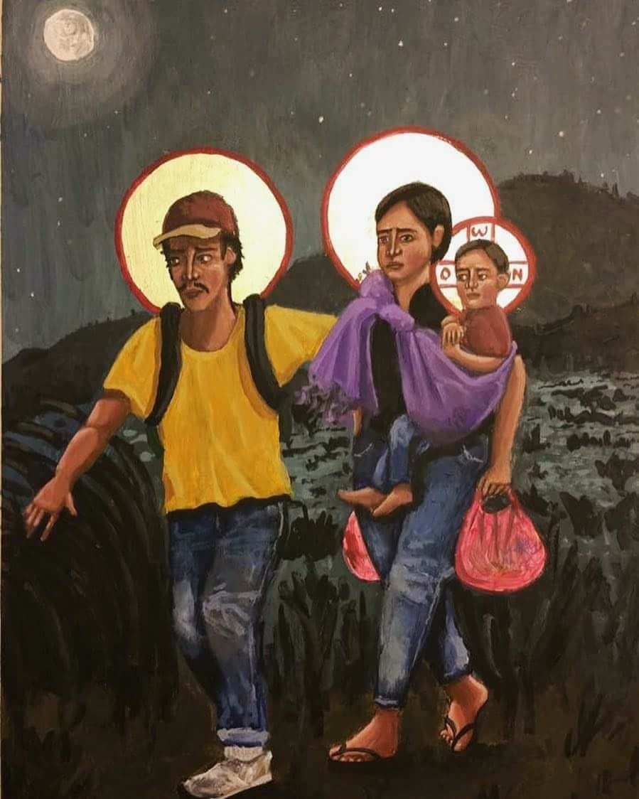 Jesus as Refugee Pic..jpg
