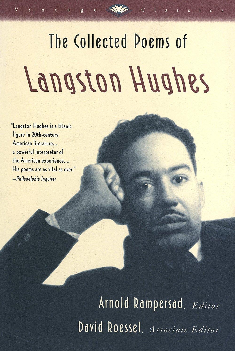 Langston Hughes Pic.jpg