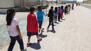 Children at Detention Center.jpg