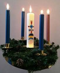 Advent Wreath Image.jpg