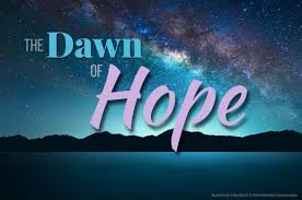 Advent - Dawn of Hope.jpg
