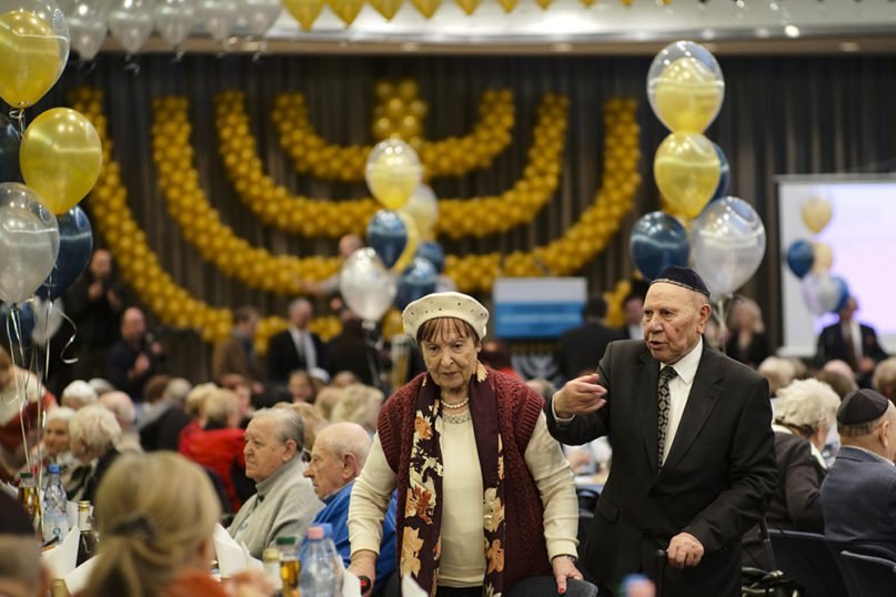 Holocaust Survivors at Hanukkah.jpg