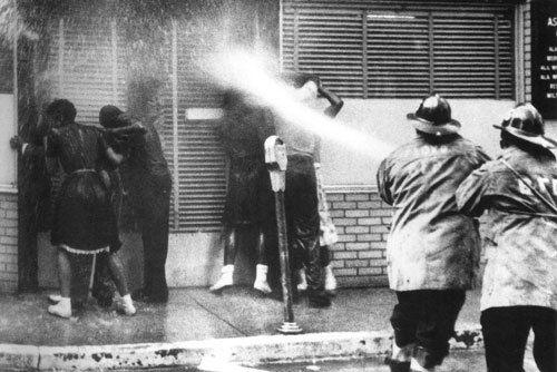 Birmingham - Fire Hose 2.jpg