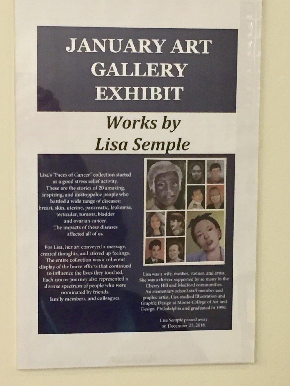 Lisa Art Show Poster.jpg