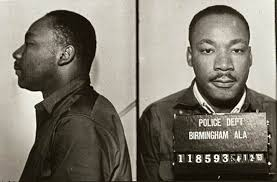 MLK, Jr. - arrested1.jpg