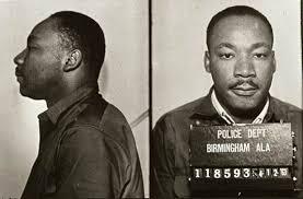 MLK, Jr. - arrested1.jpg