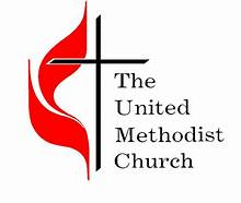 UMC Cross and Flame.jpg