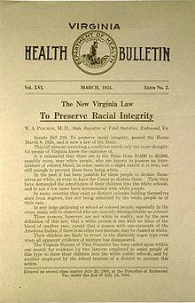 VA Racial Integrity Act of 1924 Image.jpg