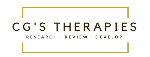 CG's Therapies