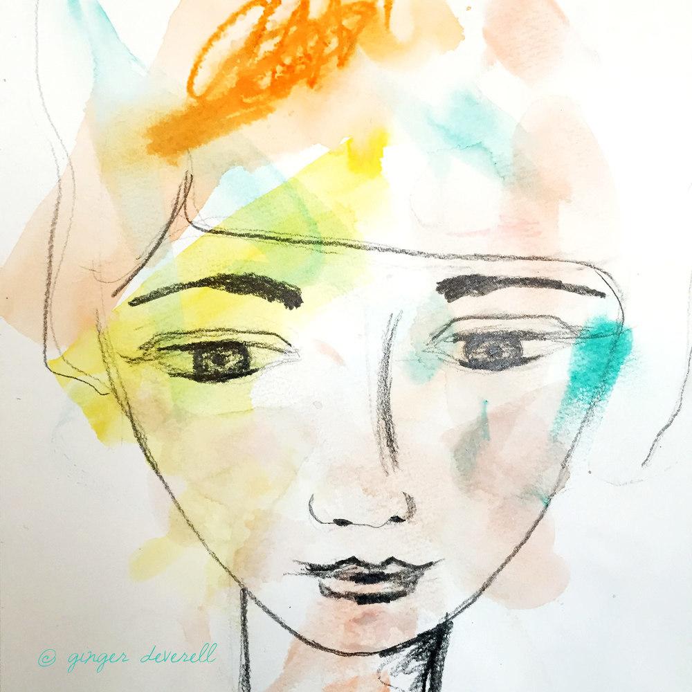 Identity-GingerDeverell.jpg