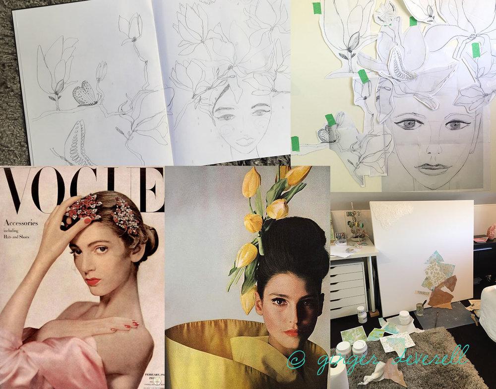 MilaPaige-PaintingCommission-GingerDeverell1.jpg