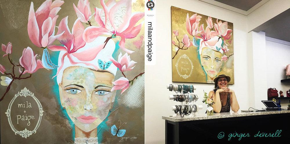 MilaPaige-PaintingCommission-GingerDeverell3.jpg