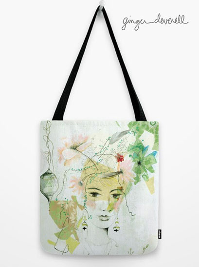 TruthJourney-ToteBag-GingerDeverell.jpg