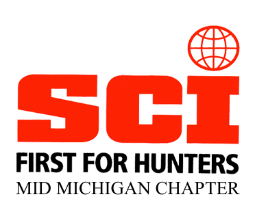 Mid-Michigan Chapter SCI