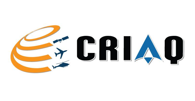 CRIAQ_Logo_nouveau_bleu.jpg