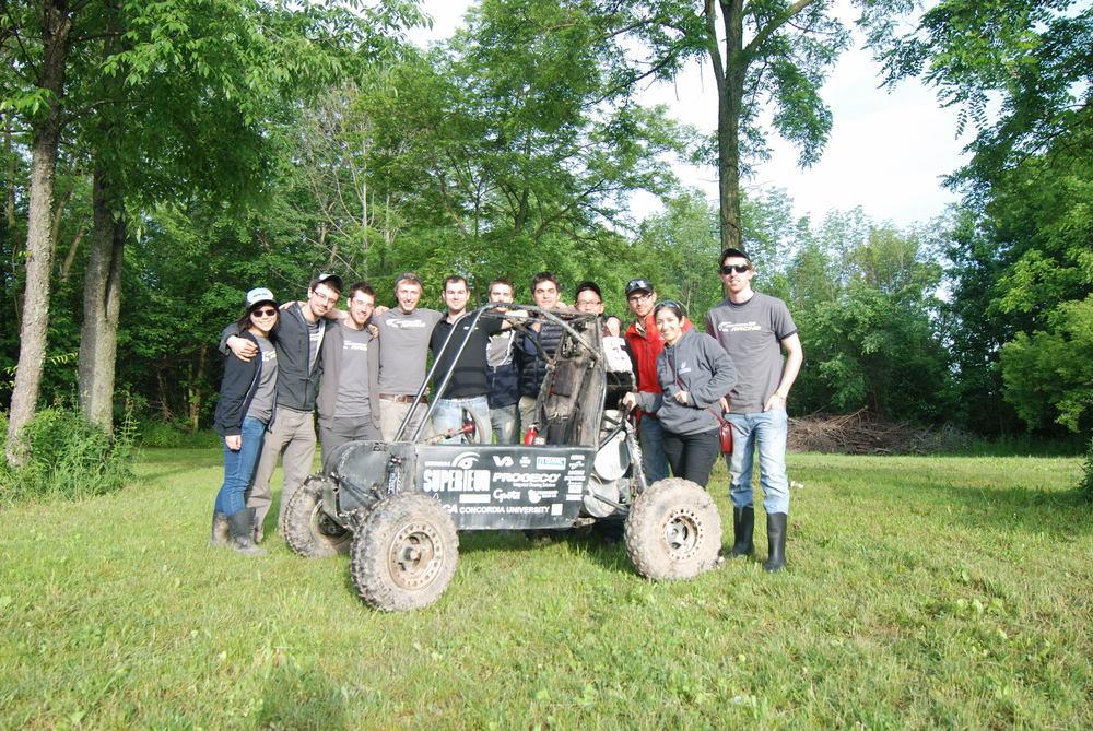 DSC_0099 team.JPG