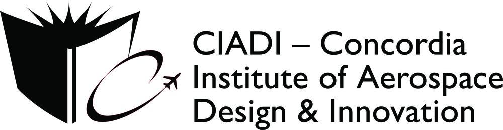 04 - CIADI Logo.jpg