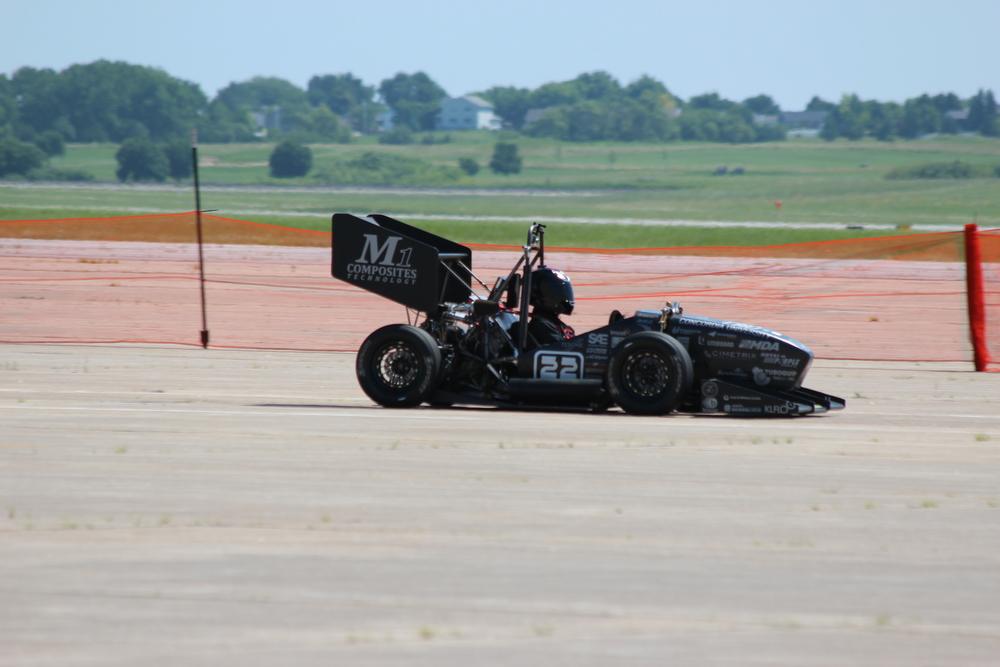Formula Action Shot.JPG