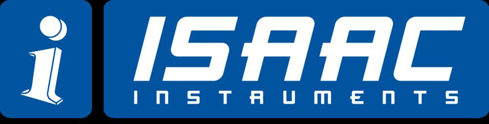 Isaac-Logo-copie.png