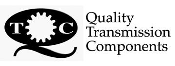qtc_logo.jpg
