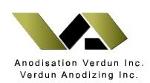 verdun_anodizing.jpg