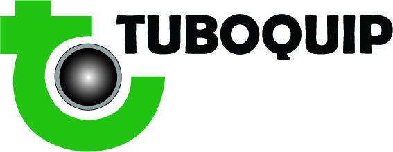 Tuboquip.jpg