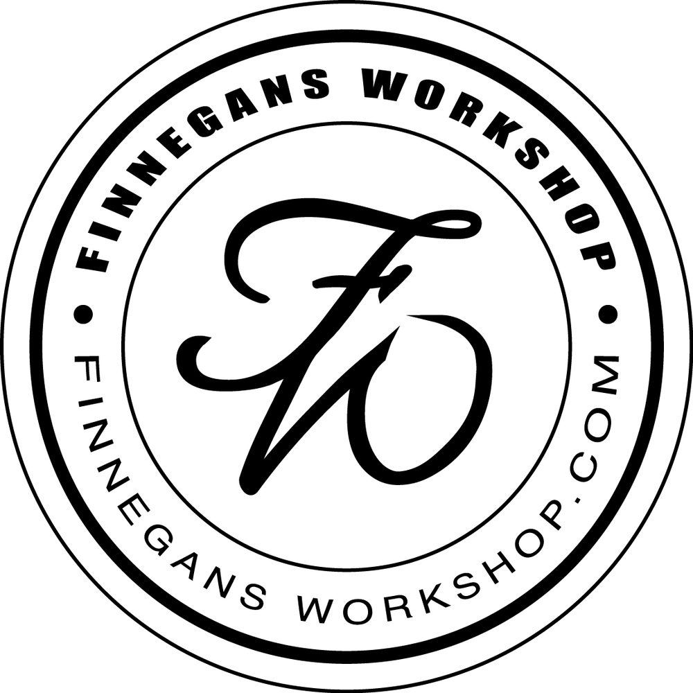 20 - Finnegans Workshop.jpg