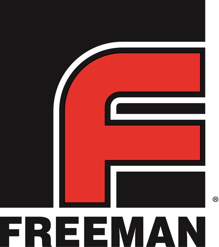 07 - Freeman.jpg