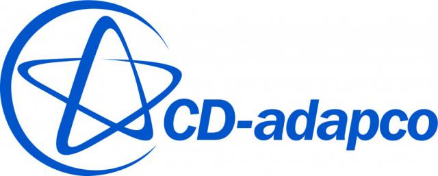 CD-adapco_Logo-1024x411.preview.jpg