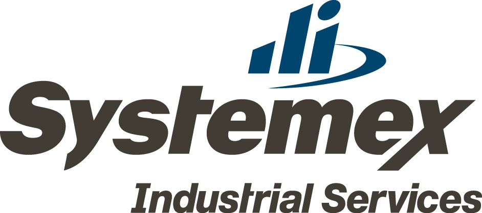 Logo_Systemex_Industrial_Services_CYMK.png