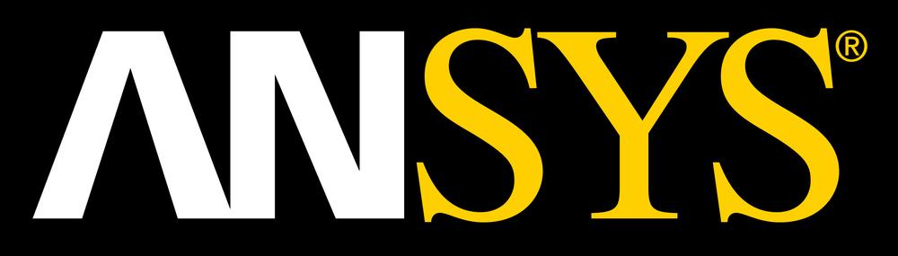 Ansys_logo.jpg