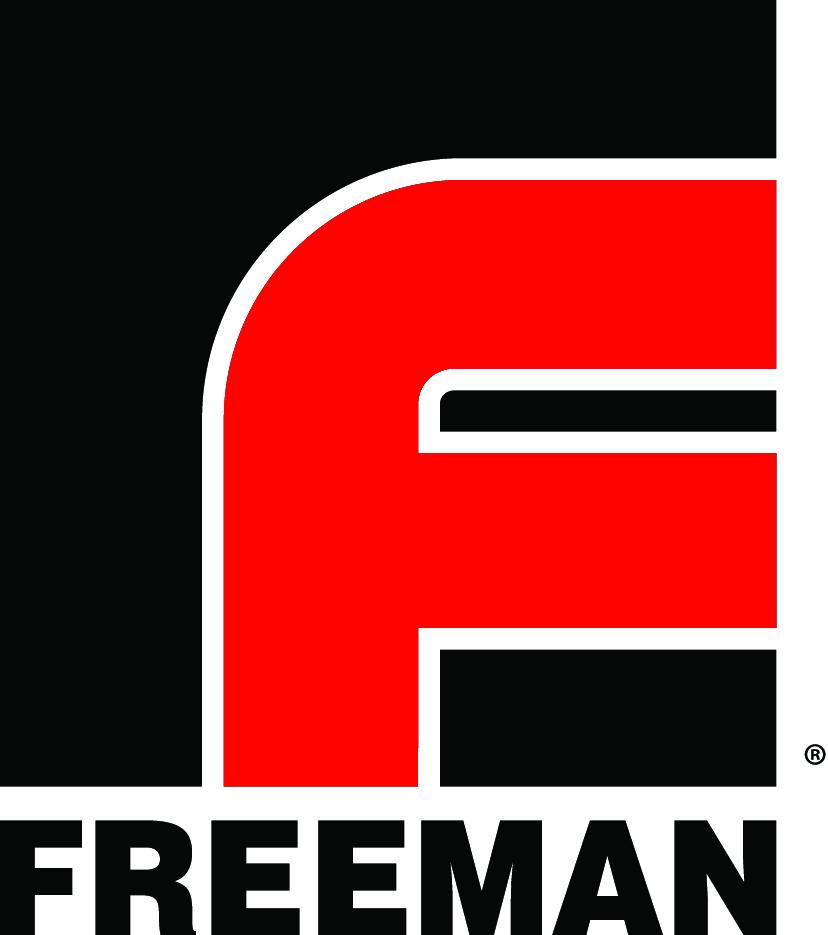 14 - Freeman.jpg