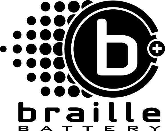 Braille_FlyinBLogo8inch.jpg