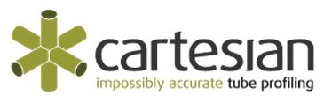 cartesian_logo.JPG