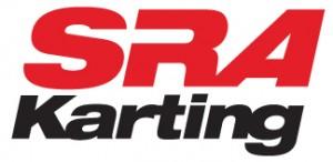 Logo-SRA-carre-300x146.jpg