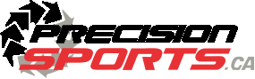 precision-sports-logo-alt.png