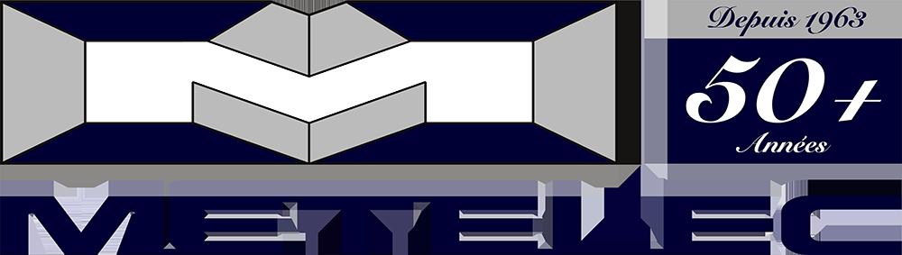 metelec-logo.png